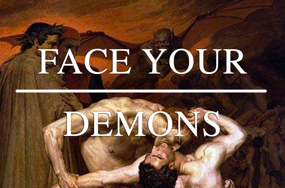 face-your-demons-dante-inferno-art.jpg