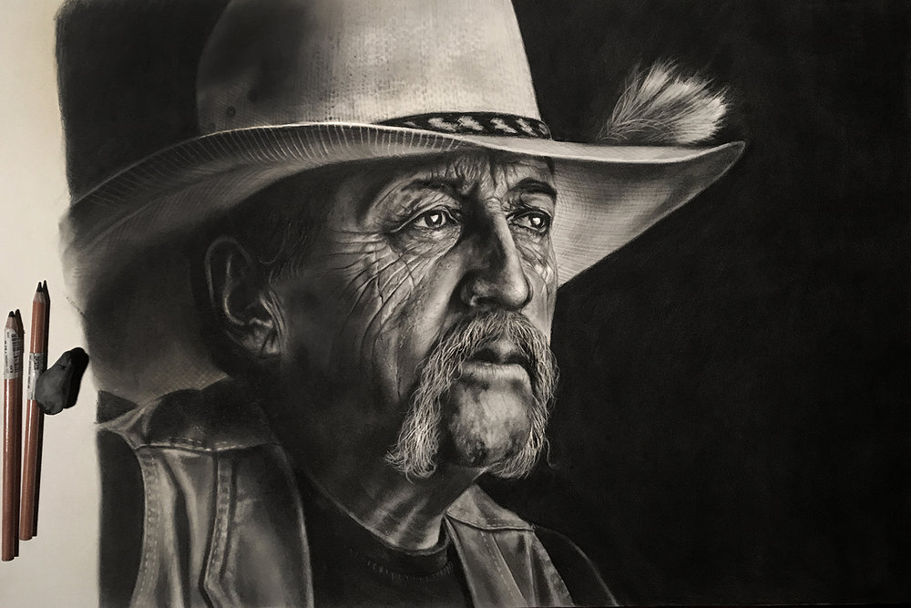 charcoal-portrait-commission-artist.jpg