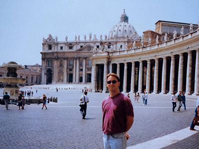 eric-armusik-rome-art-vatican-paintings-religious-artist-web.jpg