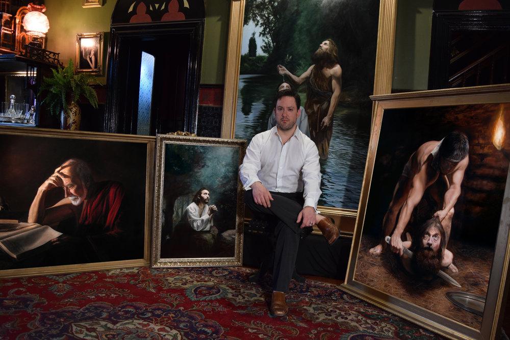 eric-armusik-catholic-artist-painter.jpg