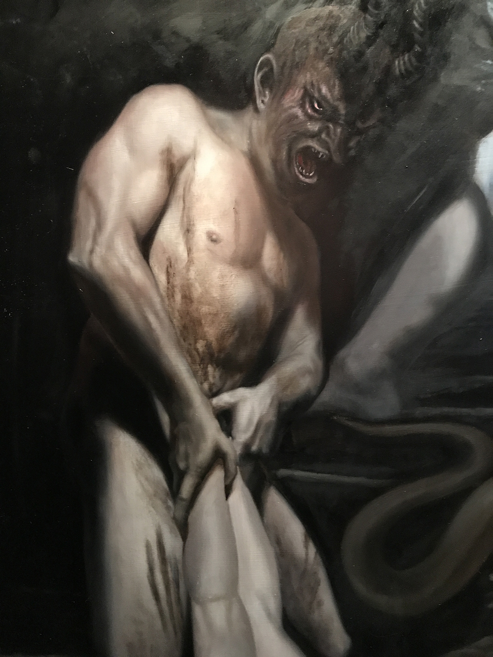 dante-inferno-demon-painting-web.jpg