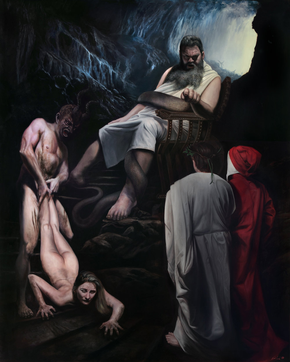 king-minos-dante-inferno-canto-5-painting-art-web.jpg