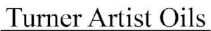 turner-artist-oils-logo.jpg