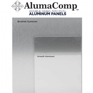 alumacomp-aluminum-painting-panels-main-1.1490210053.jpg