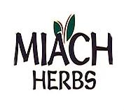 miach-herbs-fleetwood-pa.jpg
