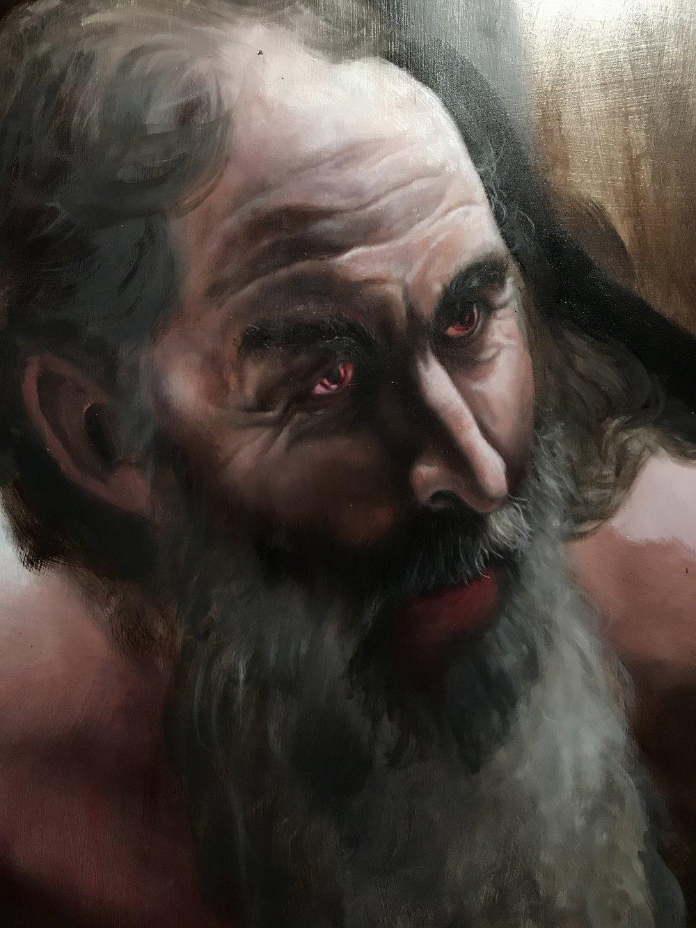 plutus-dantes-inferno-painting-canto-7.JPG
