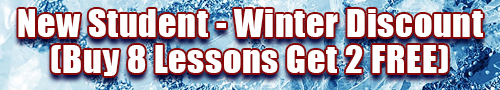 new-student-winter-special-discount-banner.jpg