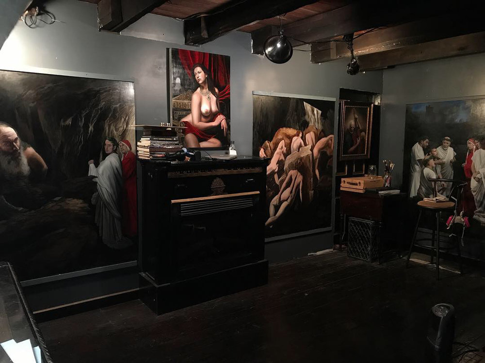 eric-armusik-painting-studio-2019.JPG