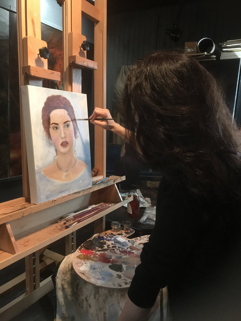 learn-how-to-paint-portrait-art.jpg