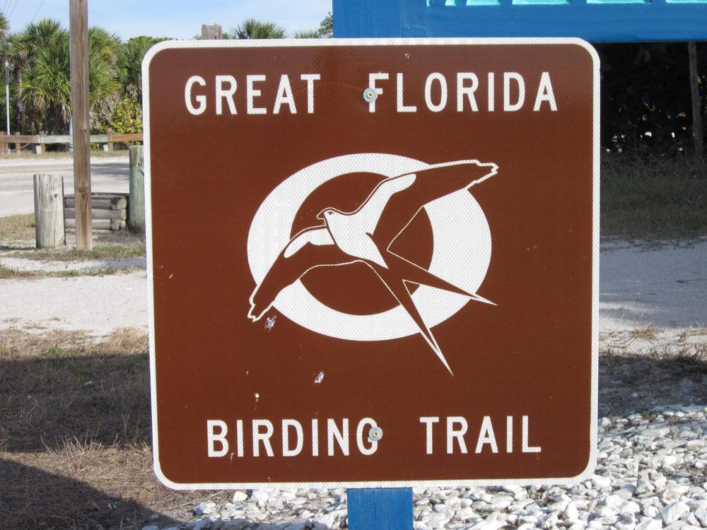FLBirdingTrail.jpg