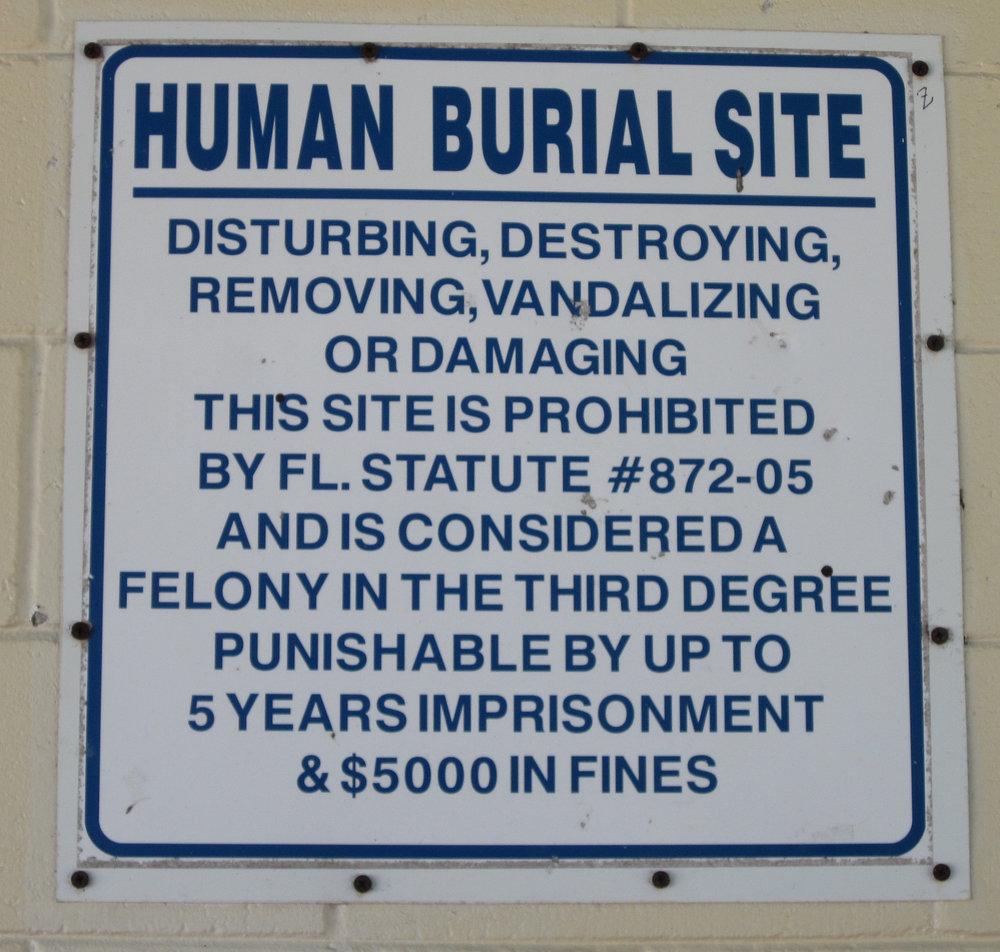 HumanBurialSite.jpg