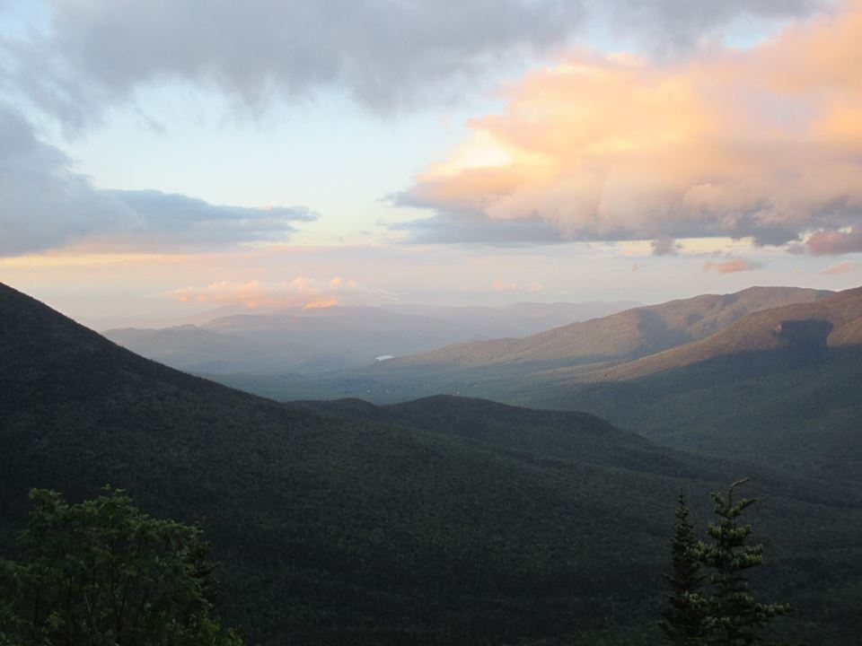 Mount Washington Valley, NH