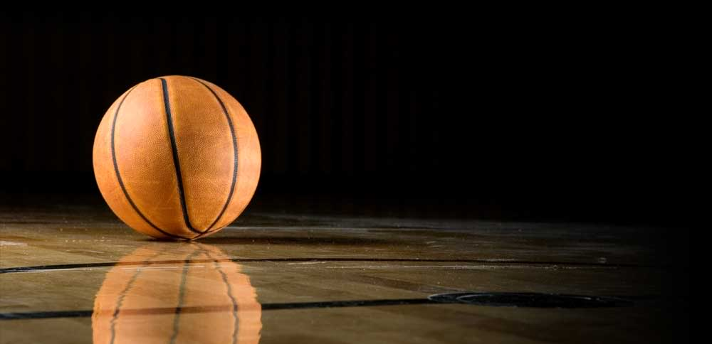 hd-wallpapers-basketabll-best-desktop-images-widescreen.jpg