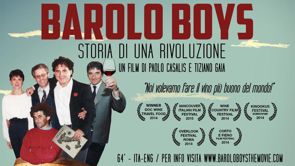 Barolo Boys.jpg