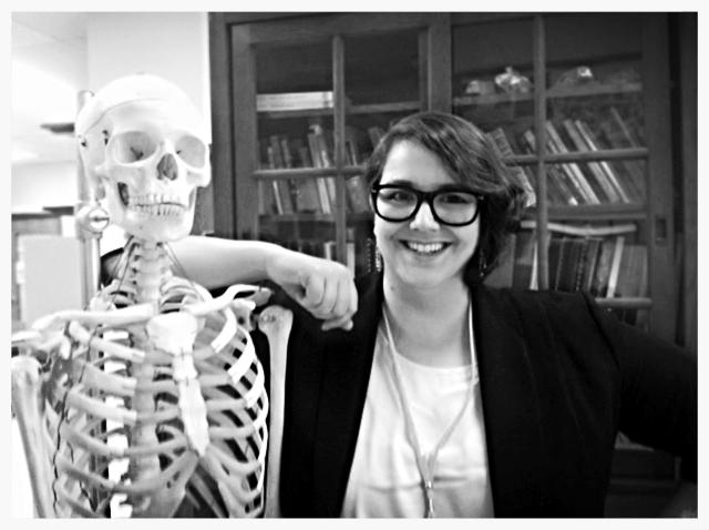 Kari L. Allen, PhD