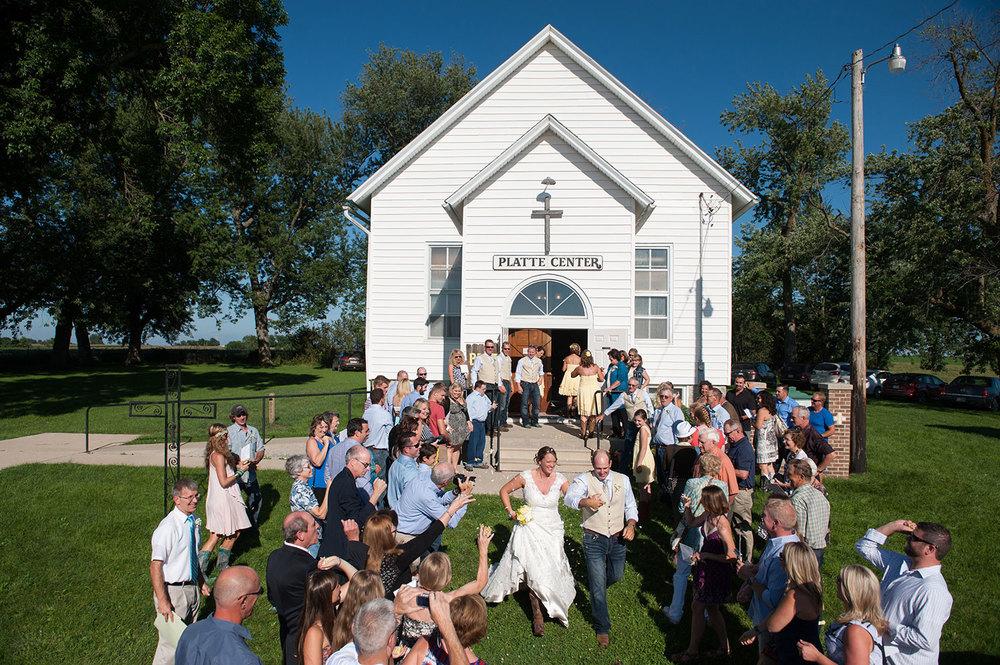 minneapolis-wedding-photographer-mark-kegans-0040.jpg