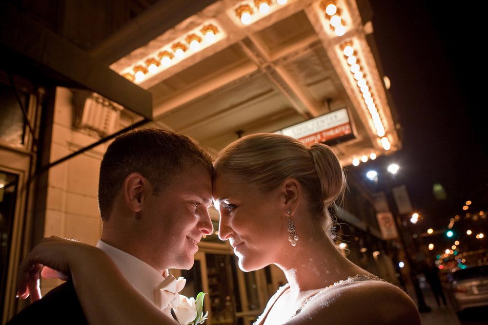 minneapolis-wedding-photographer-mark-kegans-0050.jpg