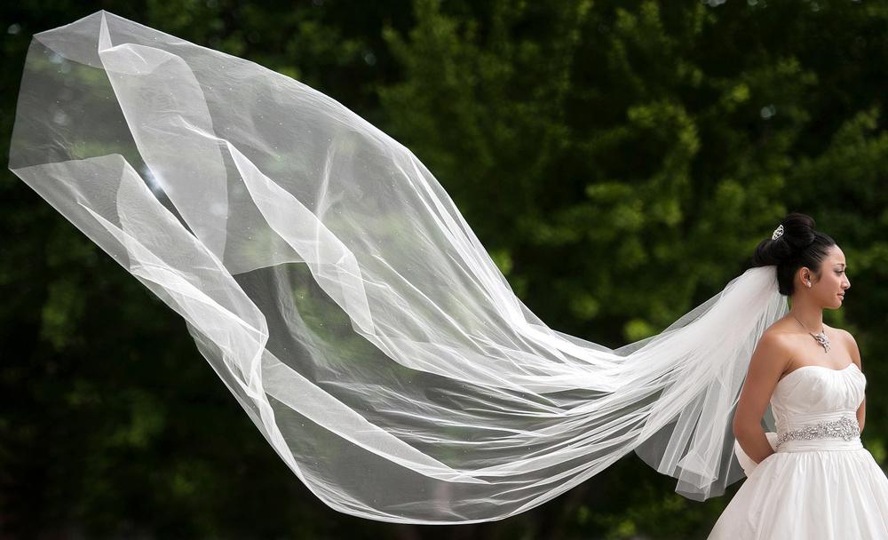 minneapolis-wedding-photographer-mark-kegans-0075.jpg