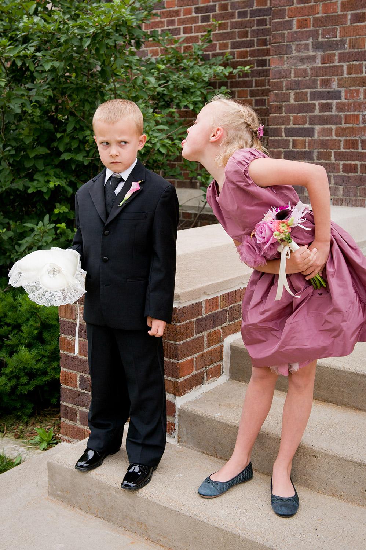 minneapolis-wedding-photography-mark-kegans-301.jpg