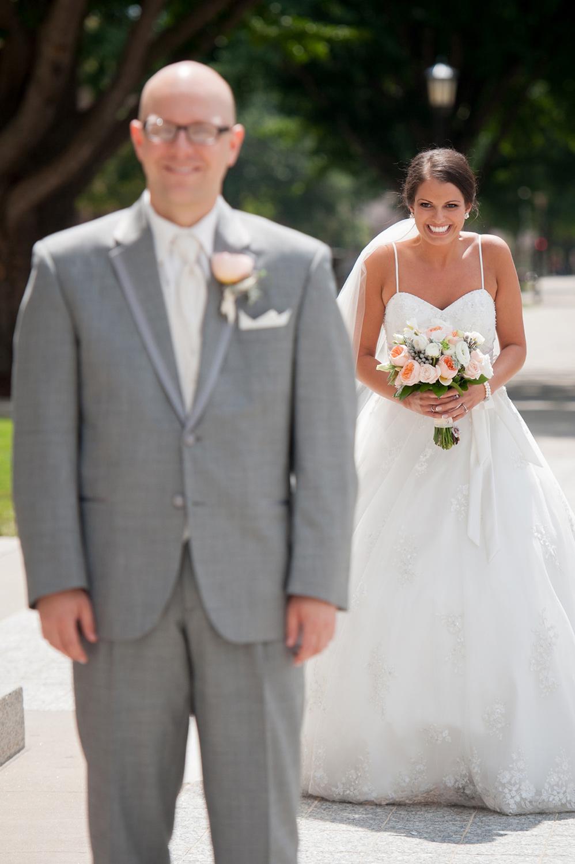 minneapolis-wedding-photography-mark-kegans-305.jpg