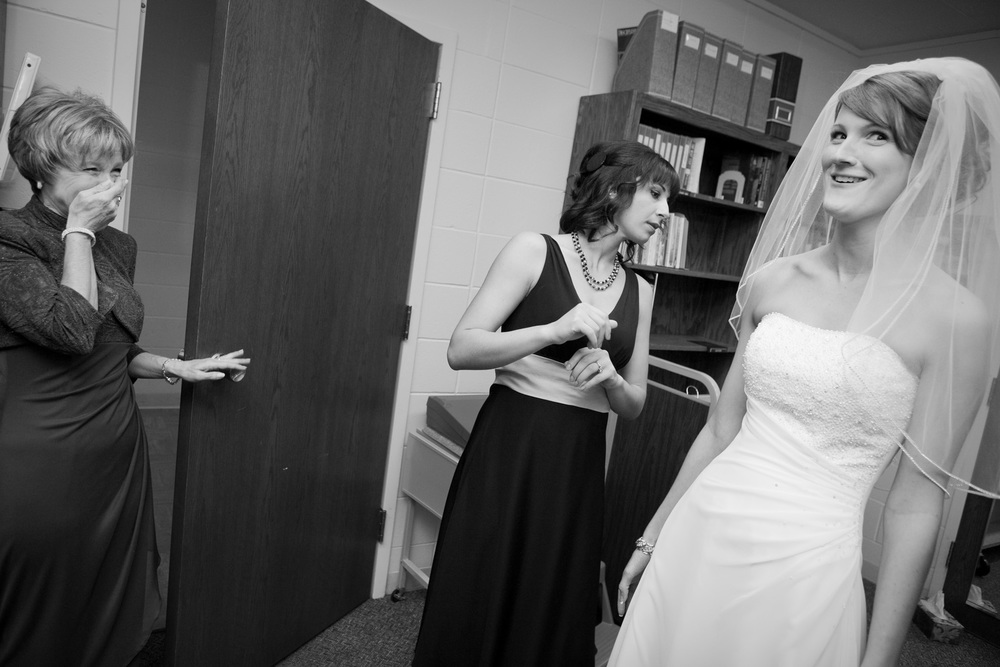 minneapolis-wedding-photography-mark-kegans-311.jpg