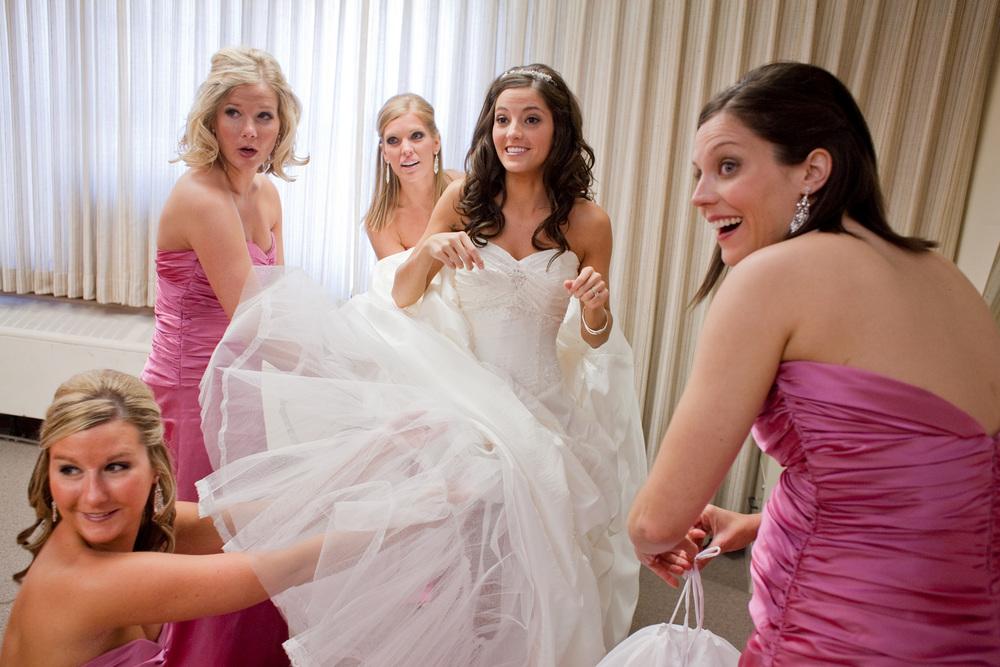 minneapolis-wedding-photography-mark-kegans-314.jpg