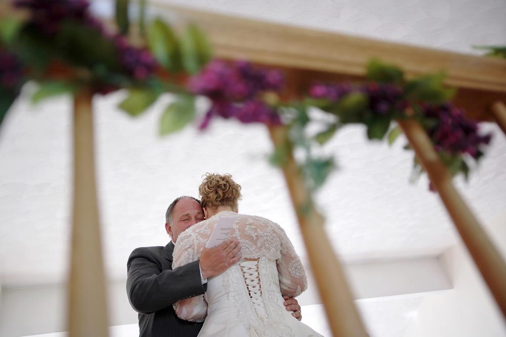 minneapolis-wedding-photography-mark-kegans-313.jpg