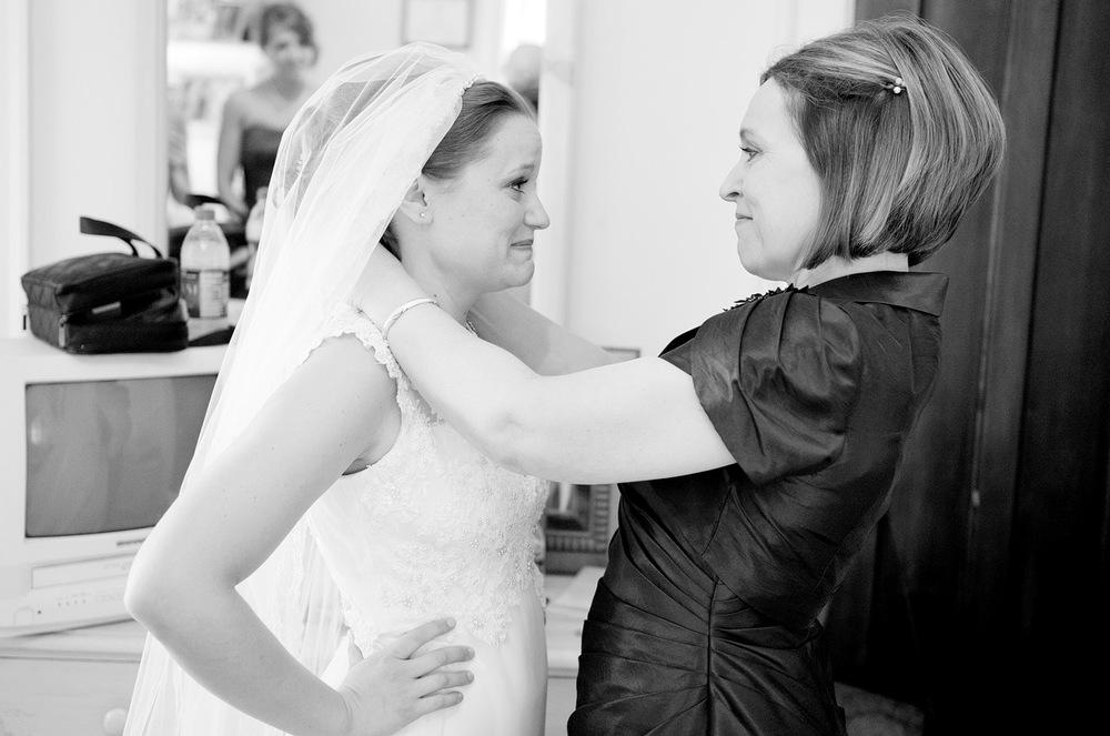 minneapolis-wedding-photography-mark-kegans-315.jpg