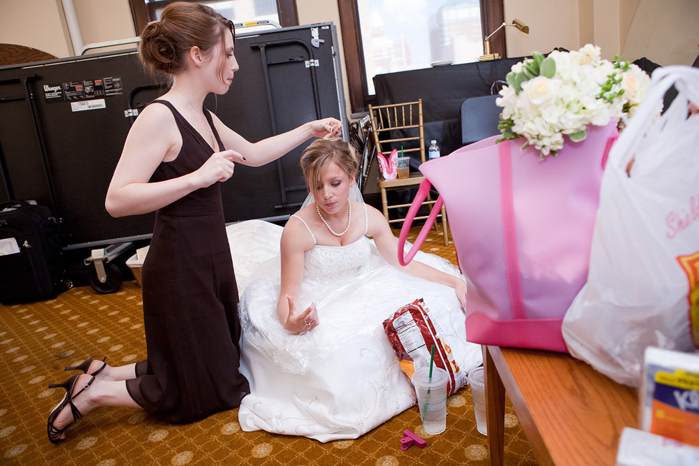 minneapolis-wedding-photography-mark-kegans-325.jpg