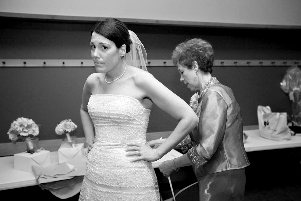 minneapolis-wedding-photography-mark-kegans-329.jpg