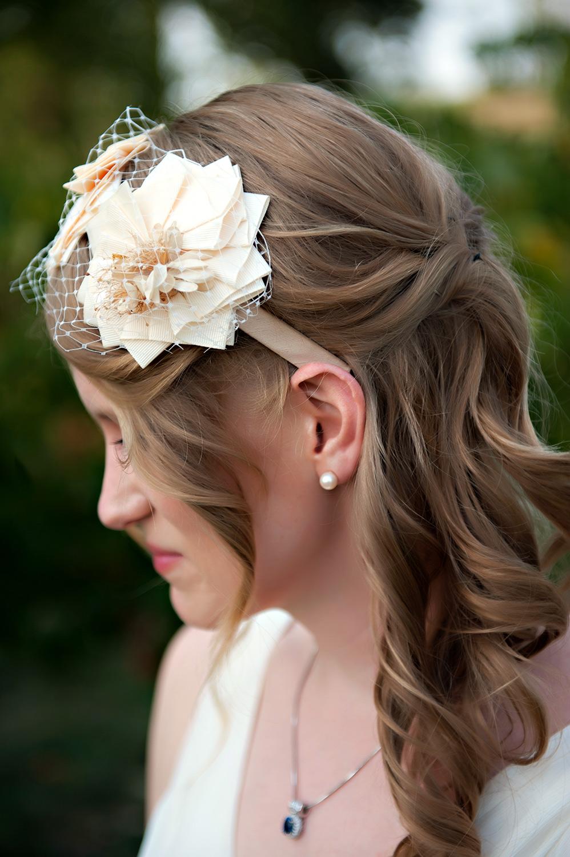 minneapolis-wedding-photography-mark-kegans-330.jpg