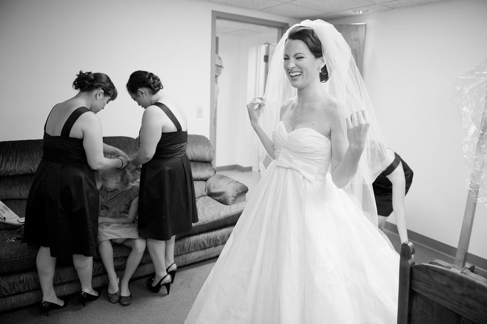 minneapolis-wedding-photography-mark-kegans-331.jpg