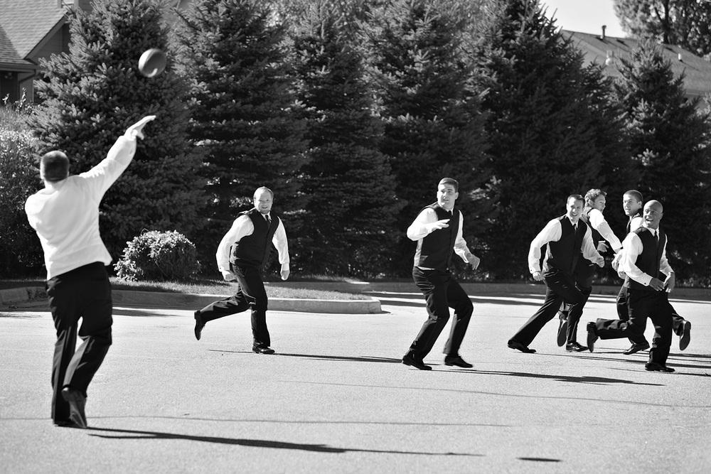 minneapolis-wedding-photography-mark-kegans-333.jpg