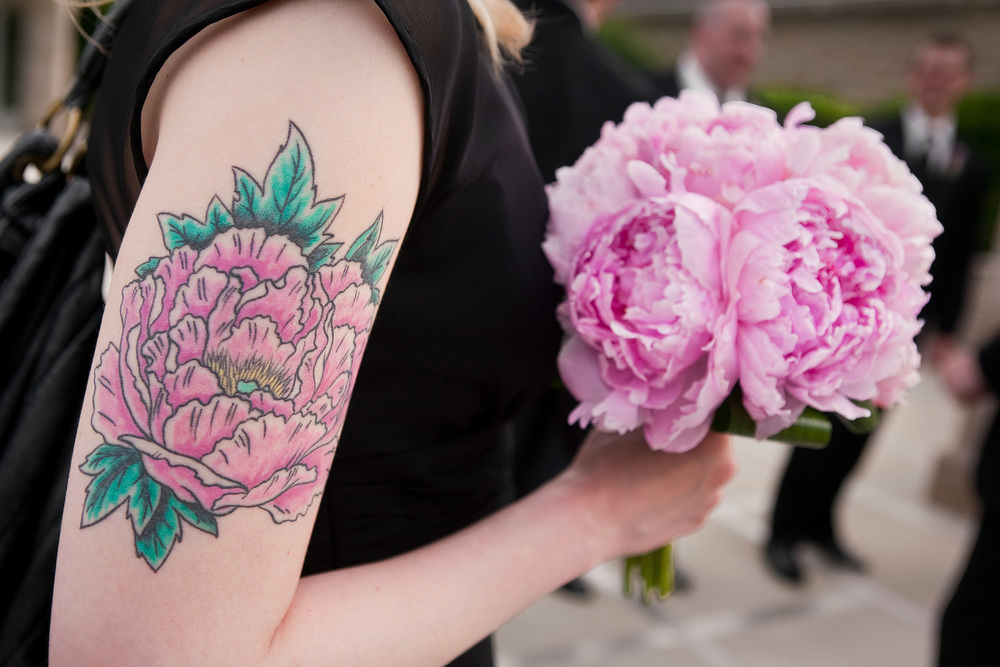 minneapolis-wedding-photography-mark-kegans-303.jpg
