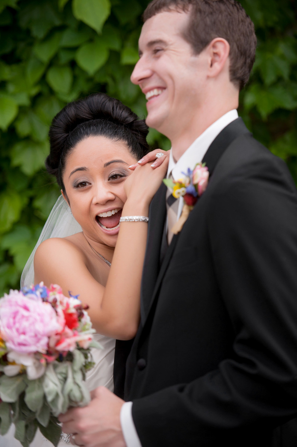 minnesota-wedding-photographers-mark-kegans-933.jpg