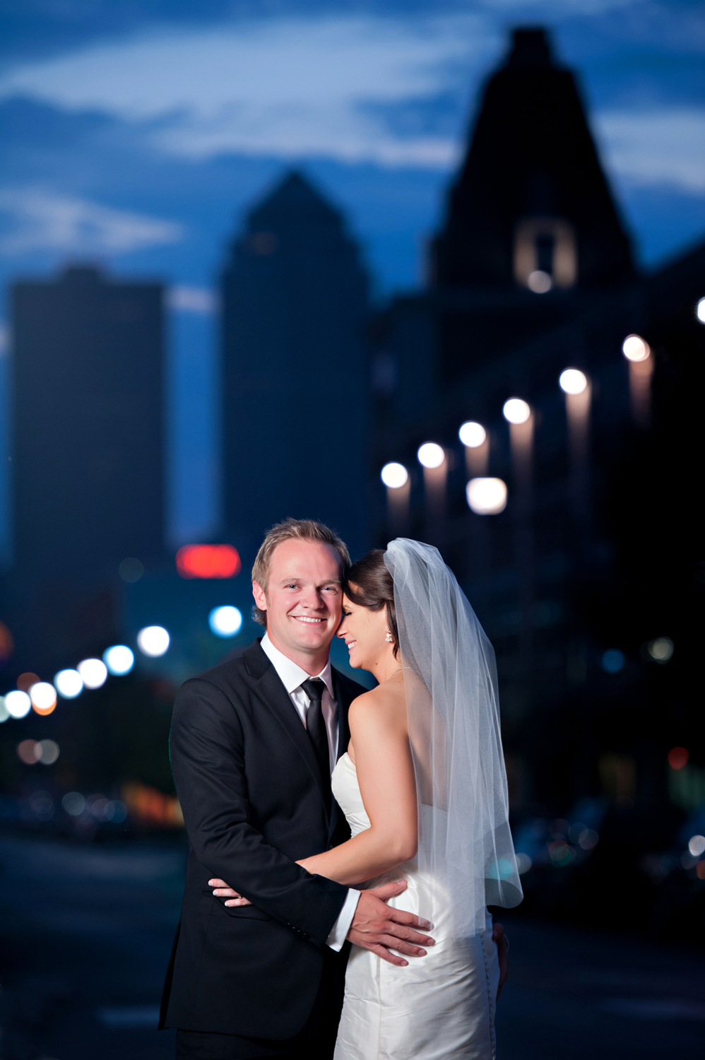 minnesota-wedding-photographers-mark-kegans-938.jpg