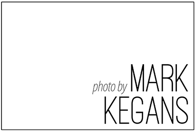 Minneapolis Wedding Photographers | Mark Kegans