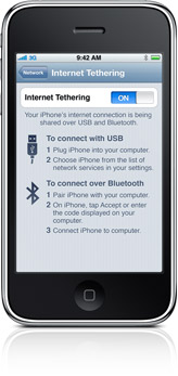 tethering-iphone-20090608