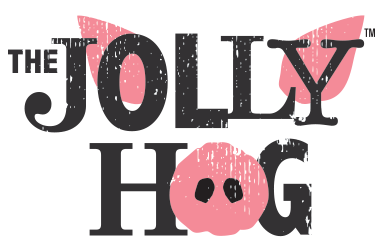 THE JOLLY HOG