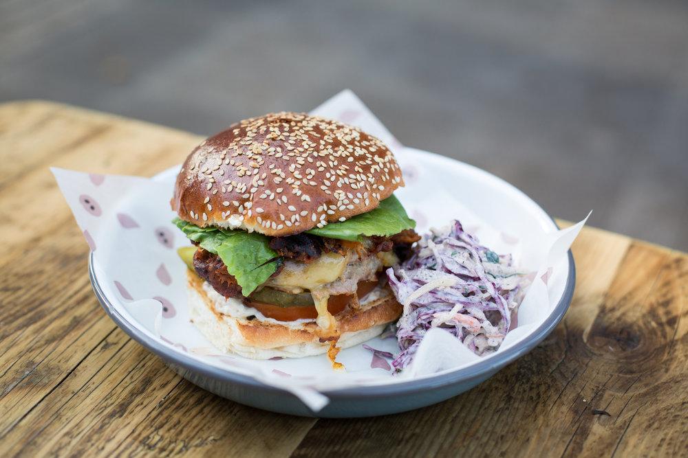 Pig Burger.jpg