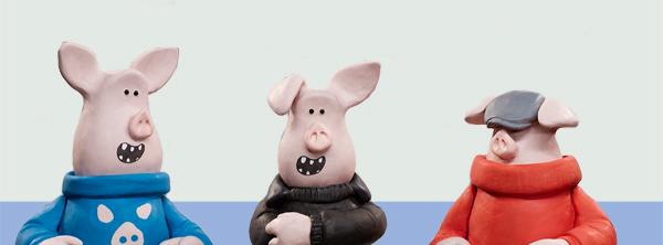 three pigs.jpg