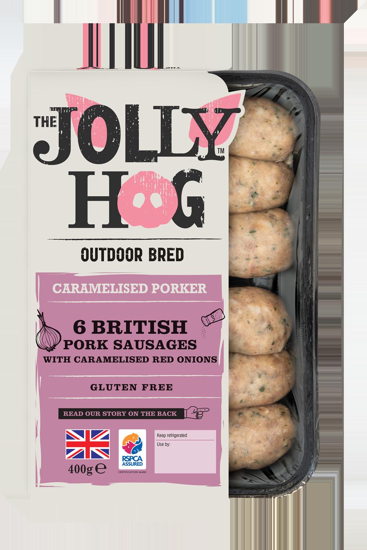 Jolly-Hog-Caramelised-Porker.png