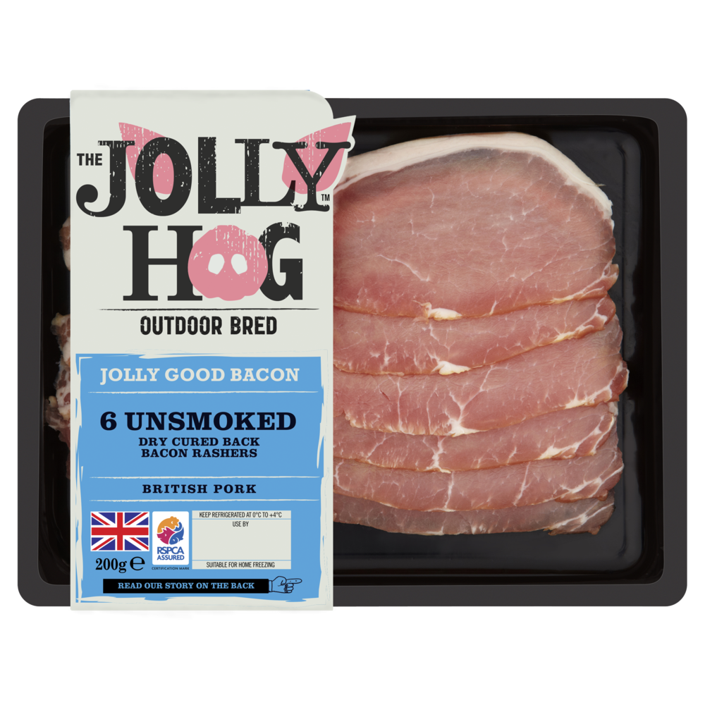 Unsmoked bacon.png