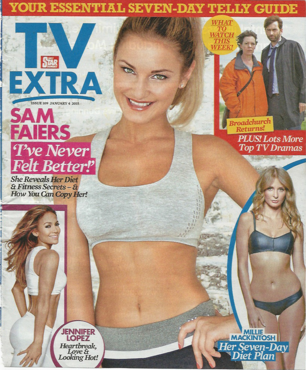 Sam Faiers, TV Extra, 5th Jan-1.jpg