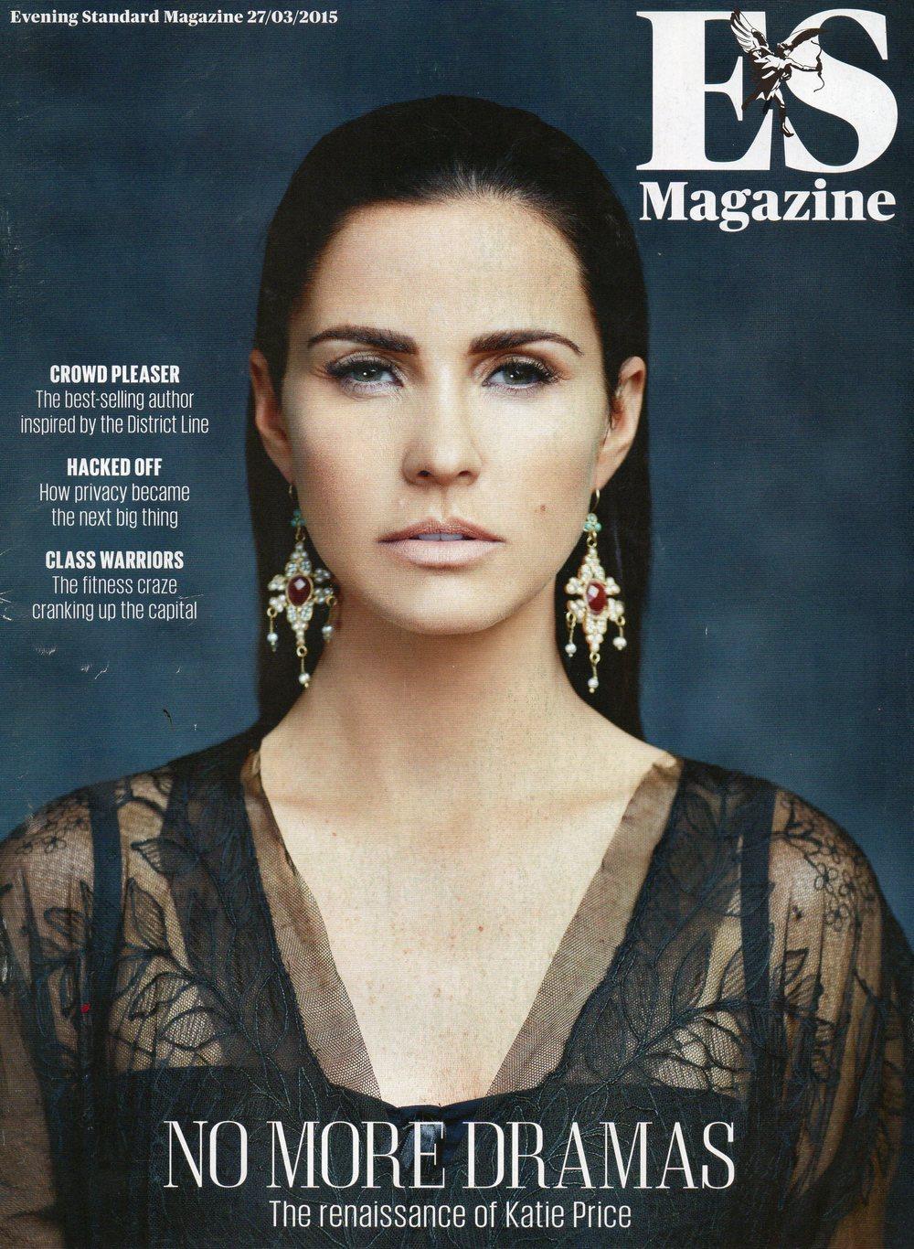 Katie Price, ES Magazine.jpg