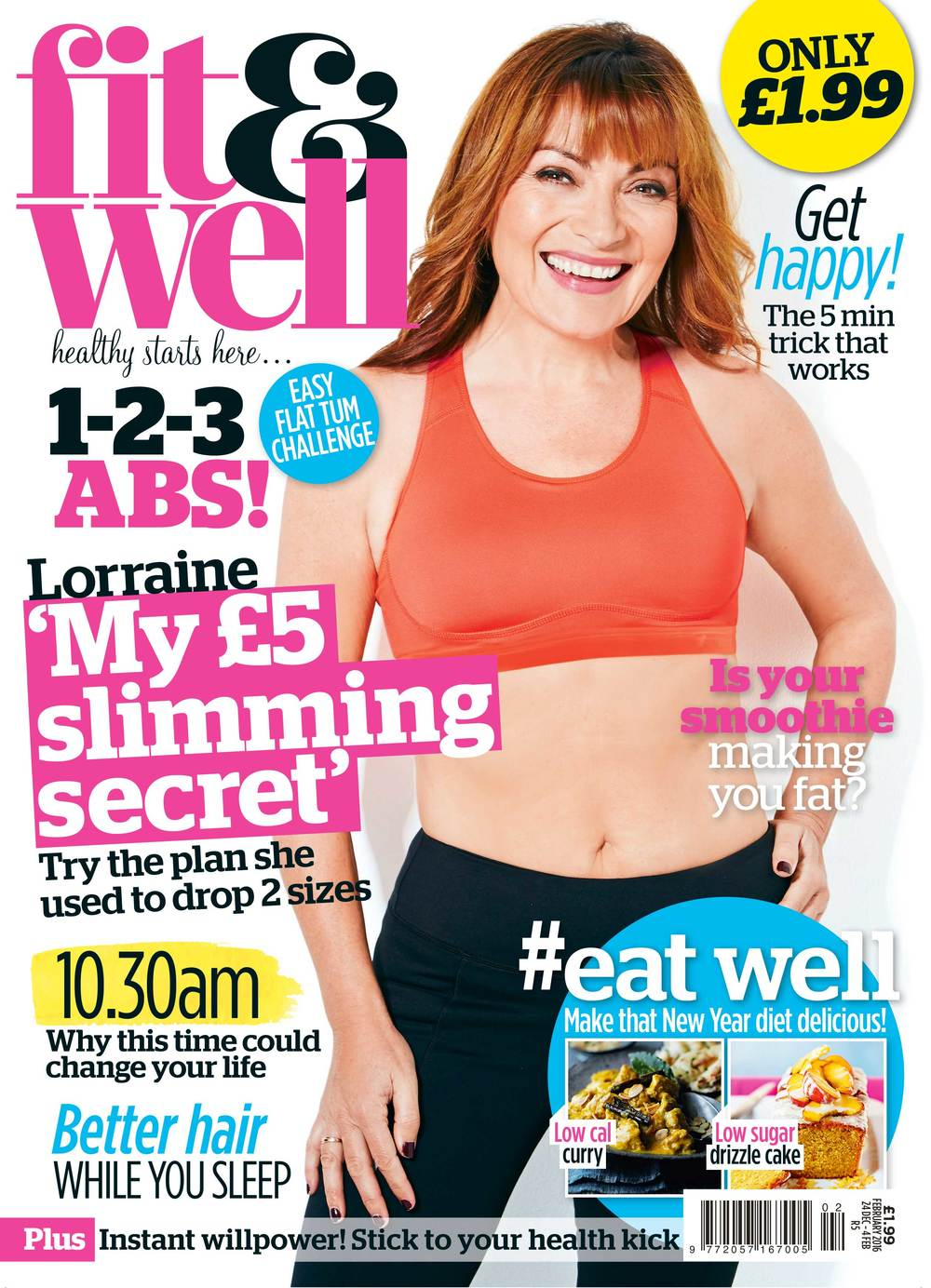 Fit-&-Well-FEB-2016.jpg