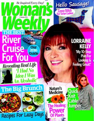 Lorraine Women Weekly.jpg