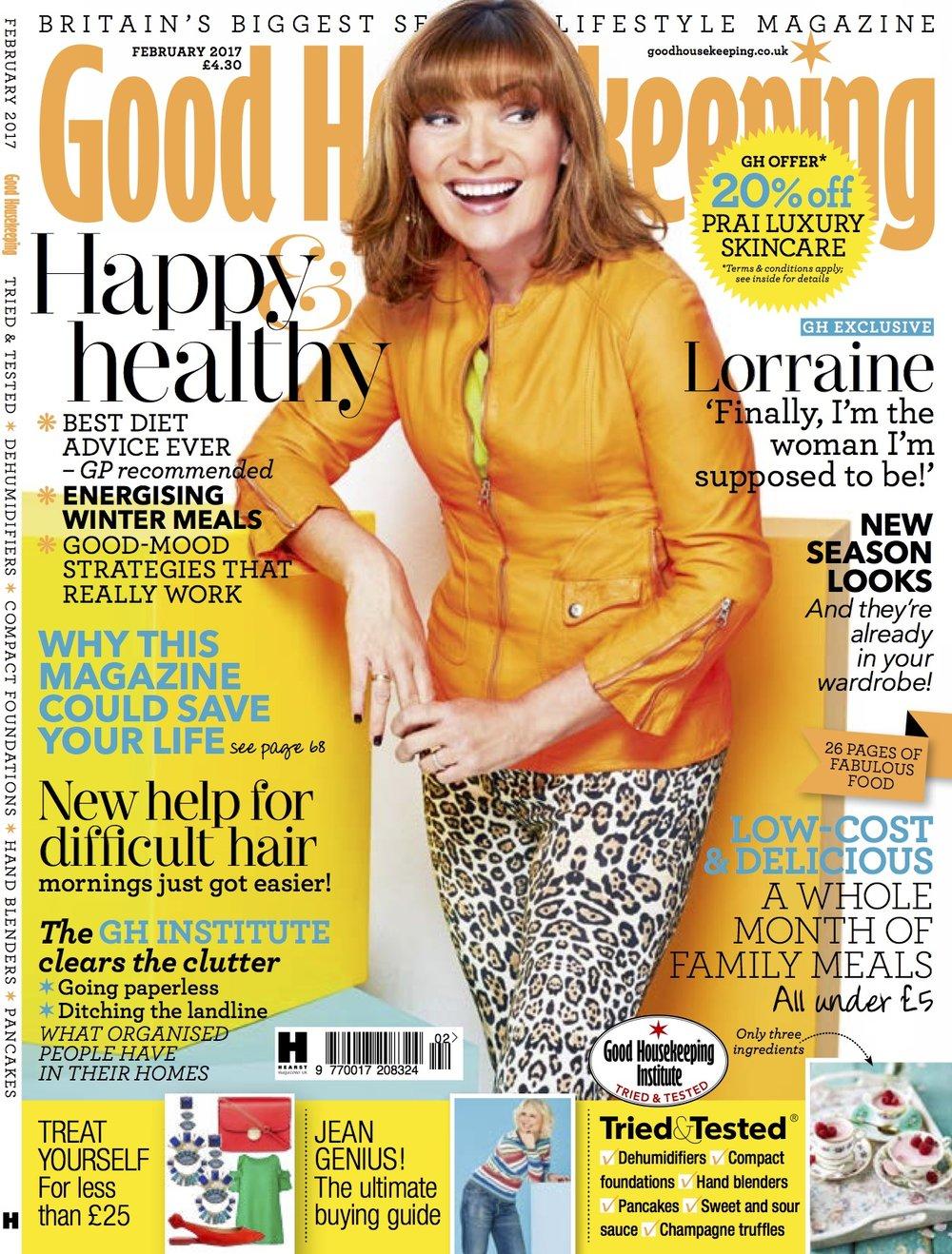 GH Feb Cover .jpg