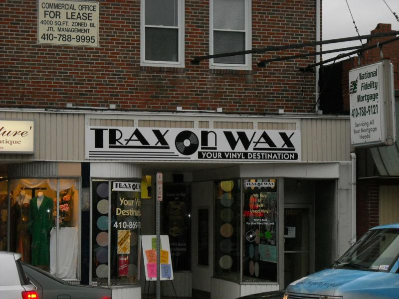 TraxStoreFront.JPG