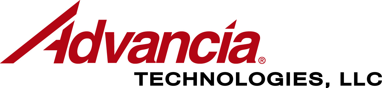Advancia Technologies